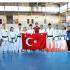 Judo Genel