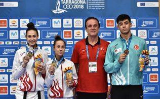Taekwondo Tarragona