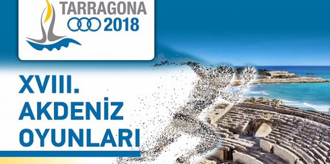 Terragona 2018