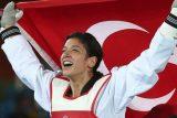 Nur Tatar Spor