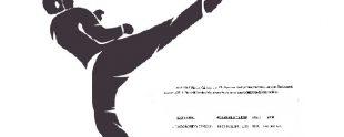 Taekwondo Faaliyet Tepkisi