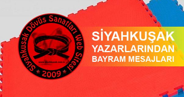 Bayraml