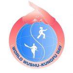 Dunya Wushu Kungfu Gunu 1