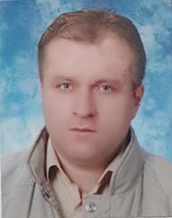 Vural Yilmaz