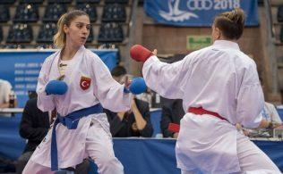Karate1Berlin EdaEltemur