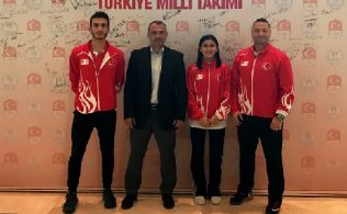 BuenosAires2018 TurkKarate
