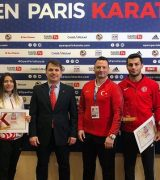 Karate1Paris Etabi 2019