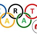 Karate Dünyasına Olimpiyat Şoku!