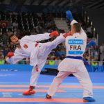Sensei Celal Akgül: Karate Sporunu Olimpiyata Almamak İçin Komik Gerekçeler Buluyorlar!