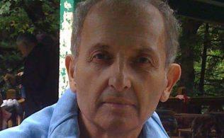 Sihihan Alev Oral