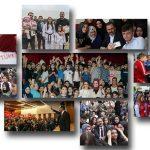 Dr.Mehmet Muharrem Kasapoğlu, Ramazan Bayram Mesajı Yayımladı
