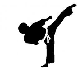Taekwondo Tarih