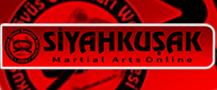 SİYAHKUŞAK - Martial Arts – Dövüş sanatları camiasından haberler