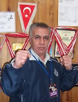 """""""KAJU KENBO BENİM ÖZÜM"""""""