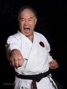 karate-yorum-9