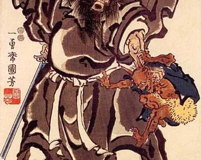 samurayin-yolu-3