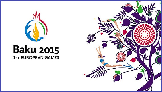 1. Avrupa Oyunları'nda Karate Madalya Peşinde!