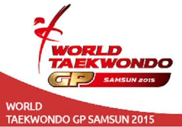 Taekwondo Grand Prix Müsabakaları Samsun'da Yapılacak