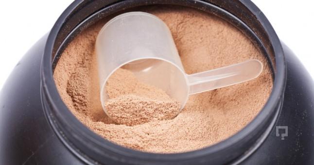 Fazla Protein Kullanımına Dikkat!