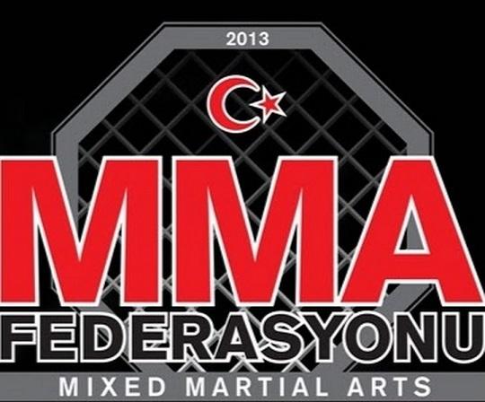 MMA Kulüpleri Liği 1ileri bir tarihe ertelendi