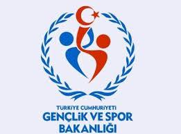 Yeni Sistemde Gençlik ve Spor Bakanlığı Kaldırılıyor!
