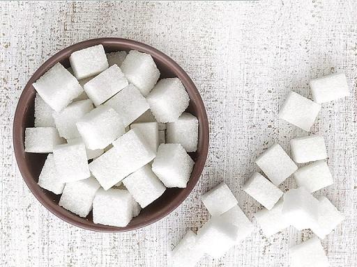 Dikkat! Şeker Yememek İçin 3 Sebep;