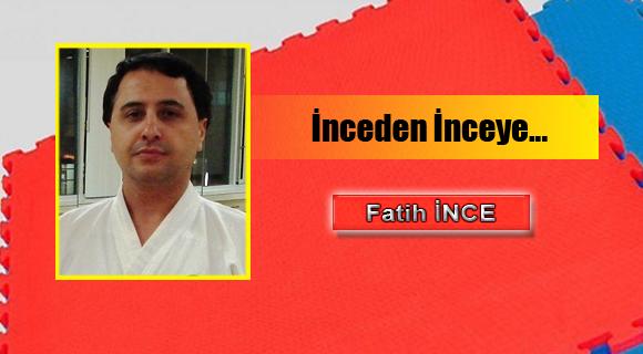 Fatih Ince