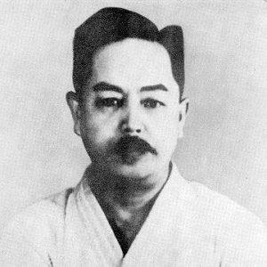 Karatenin Kökleri 4
