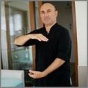 Mehmet Nesimi Yilmaz