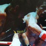 Manny Pacquiao Diz Çöktürdü Rakipleri Sıraya Girdi
