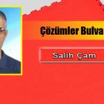 Türkiye'de Unvan Ve Stil Sorunu