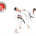 Karate'de 1. ve 2. Kademe Antrenör kursu Eylül'de…