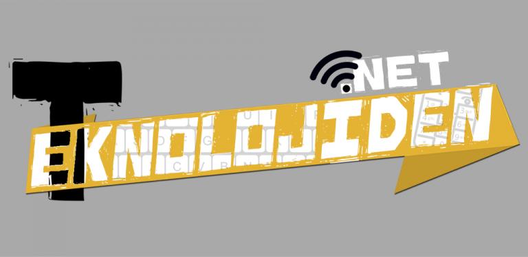Teknolojiden.net – Teknoloji Haberlerinin Kalbi