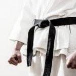 Karatede Kuşakiarın Renkleri Ve Anlamları Nelerdir?