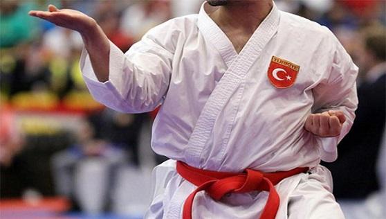 Karate Eğitim Kurulu ve Komisyonu 2019 yılı 2. Yarı yıl antrenör eğitim seminerleri