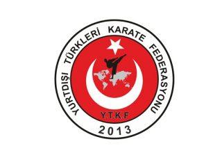 Yurtdışı Türkleri Karte Federasyonu ( YTKF ), Türkiye Yapılanmasında İlk Adım