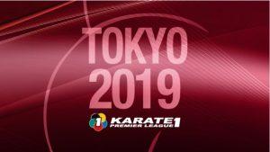 Karate 1 Premier Lig'in Japonya Etabı Tat Vermedi!