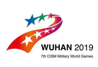 7.Askeri Olimpiyat Oyunları'nda Madalya Sayımız 4 Oldu