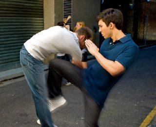 """Wing Chun Kung-Fu'da """"Chun"""", """"Tsun"""" ve """"Tzun"""" gibi yazılan ekol isimleri nasıl okunur?"""