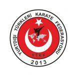 Yurtdışı TürkleriKarateFederasyonu(YTKF) Başkanı Seçiyor…