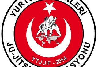 YTJJF ile TJJF arasında iki Kardeş Federasyon Ortak Çalışmalar Başlatacak!