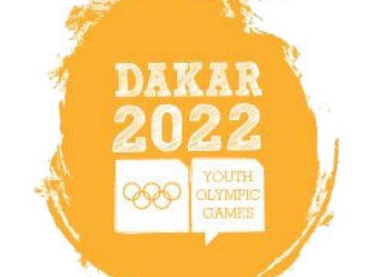 Karateye Dakar 2022 Yaz Gençlik Olimpiyatları İçin Yeşi Işık