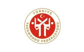 Duyuru: Gençler, Büyükler ve Poomse Türkiye Şampiyonaları