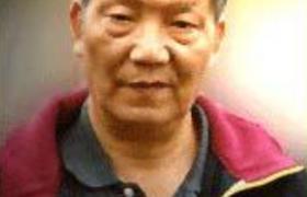 Grandmaster Ip Ching Vefat Etti