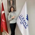 İrem Yaman İlbank Spor Kulübü Adına Mücadele Edecek