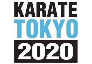 Milli Karateciler Tokyo 2020'ye Çok Yakın…