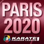 Karate Milli Takımı, Fransa'da Kota Sınavı Veriyor
