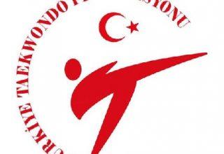 Türkiye Taekwondo Federasyonu 2020 yılı olimpik kilo değişikliği