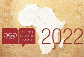 IOC, 2022Dakar Gençlik Olimpiyatları proğramına Wushu'yu Dahil Etti…
