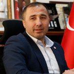 Kendini, Aileni ve Sevdiklerini korumak için; EvdeKal Türkiye!